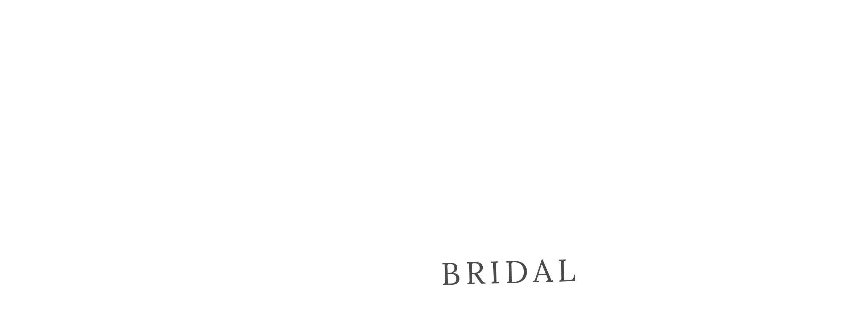 The Boutique & Co. Bridal